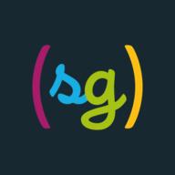 softgarden logo