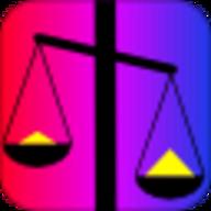 ConvertAll logo