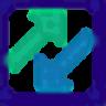 Free File Converter logo