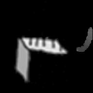 Terasology logo