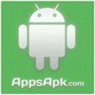 AppsAPK logo