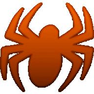 SliTaz logo