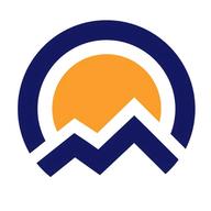 Business Hangouts logo