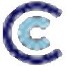 CruiseControl logo