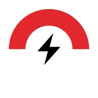 SmartMeter.io logo