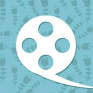 Movavi Video Suite logo