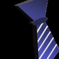 TexitEasy logo