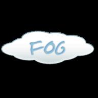 FOG Project logo