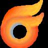 Openfire logo
