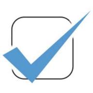 Survtapp logo