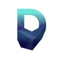 DeepMail logo