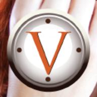 Vagaro logo