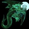 Mythruna logo