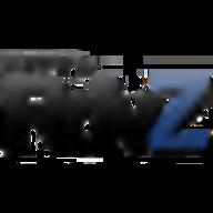 RDVz logo