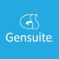 Gensuite logo