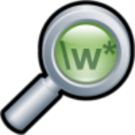 dnGREP logo