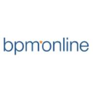 bpm online logo