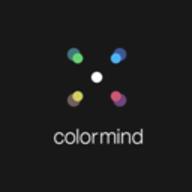 Colormind.io logo