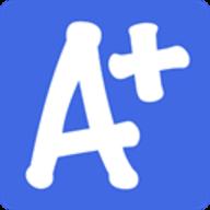 Topgrade Quiz Maker logo