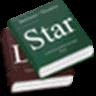 StarDict logo