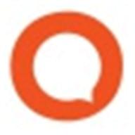 Heyo logo