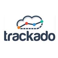 Trackado logo