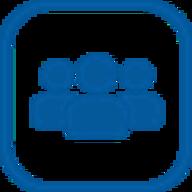 SelectTheDate.com logo