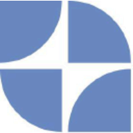 Corecon logo