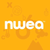 NWEA Assessments logo
