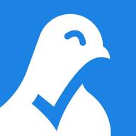 Sendtask logo