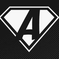 Alldebrid logo