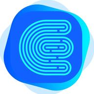 Entryless logo