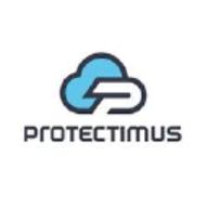 Protectimus logo