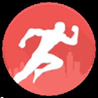 Runbit logo