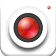Socialcam logo