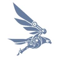 Finagle logo