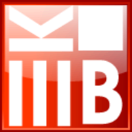 K3b logo