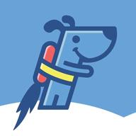 WebTranslateIt logo