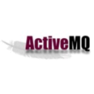 Apache ActiveMQ logo