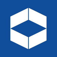 Infoplus logo