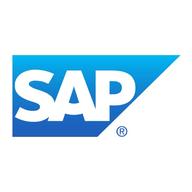 SAP PLM logo