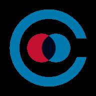 Azeus Convene logo