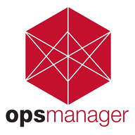 opsmanager logo