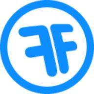 FinancialForce Accounting logo