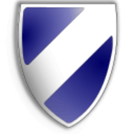 Gufw logo