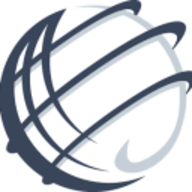 Global Verification Network logo