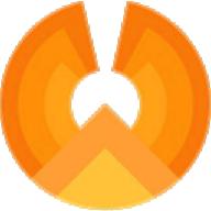 Phoenix OS logo
