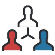 Hoplance logo