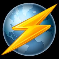 CrossFTP logo