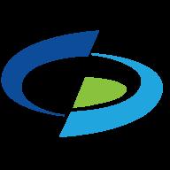 Compliancy Group HIPAA Compliance logo
